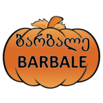 barbale